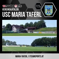 Online Maria Taferl