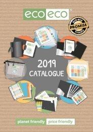 Low-Res ecoeco catalogue