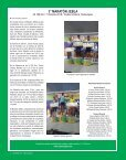 MarathoNews 209 - Page 4