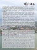 BOCAS INSIGHT SAMPLE - Page 3