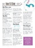 BOCAS INSIGHT SAMPLE - Page 6