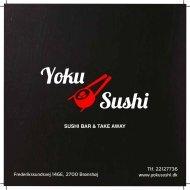 Menukort_20x20_Sushi-web (1)