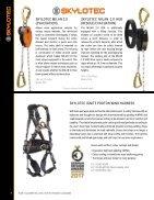 T1A-2018-Catalogue-ONLINE-NOV2018 - Page 4