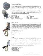 T1A-2018-Catalogue-ONLINE-NOV2018 - Page 7