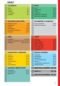 Gastro-Bedarf-Gesamtkatalog 2018 - Seite 3