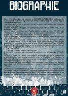 DOSSIER DE PRESSE MICKY LION - Page 3