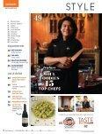 Style Magazine Folsom and El Dorado Hills November 2018 - Page 4