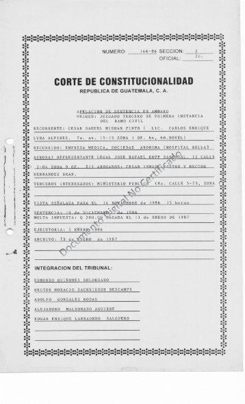 146-1986