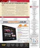 Ano III - Edição 27 - Agosto 2010 - Reparação Automotiva - Page 4