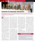 Ano III - Edição 27 - Agosto 2010 - Reparação Automotiva - Page 6