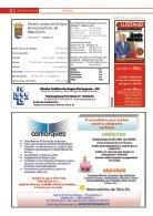 Novembro nº 247 - Page 2