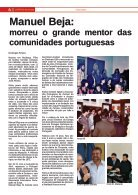 Novembro nº 247 - Page 6