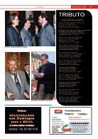 Novembro nº 247 - Page 7
