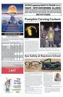 LMT November 5th 2018 - Page 2