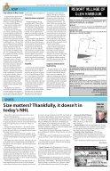 LMT November 5th 2018 - Page 5