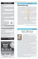 LMT November 5th 2018 - Page 6