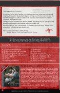 Christmas 2018 Catalog for web - Page 2