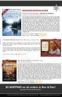 Christmas 2018 Catalog for web - Page 3