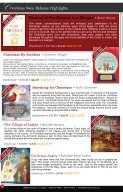 Christmas 2018 Catalog for web - Page 4