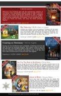 Christmas 2018 Catalog for web - Page 5