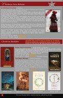 Christmas 2018 Catalog for web - Page 6