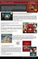 Christmas 2018 Catalog for web - Page 7