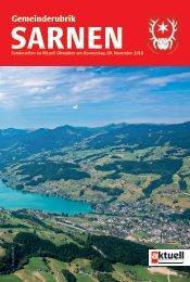 Gemeinde Sarnen 2018-45