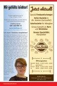 Gemeinde Sarnen 2018-45 - Seite 2