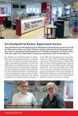 Gemeinde Sarnen 2018-45 - Seite 4