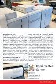 Gemeinde Sarnen 2018-45 - Seite 5
