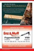 Gemeinde Sarnen 2018-45 - Seite 6