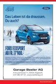 Gemeinde Sarnen 2018-45 - Seite 7