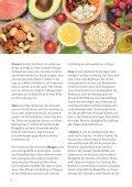 Lebensbegleiter Herz - Seite 4