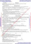 Bộ đề kiểm tra chương este lipit cacbohidrat amin aminoaxit peptit Hóa 12 theo mức độ nhận thức (Có đáp án) 2018 - Page 6
