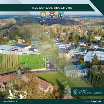 STJ_All_School_Brochure_Square_Digital