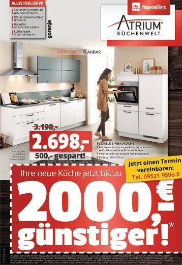 Angermueller_Atrium_K18P04-A4_18-09_1