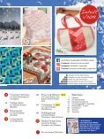 Patchwork Magazin 01/2019 - Page 3
