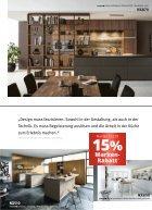Angermueller_Atrium_K18P04-A4E_18-09_2 - Page 2