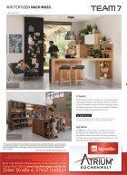 Angermueller_Atrium_K18P04-A4E_18-09_2 - Page 4