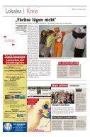 Stadtanzeiger Coesfeld kw 45 - Page 2