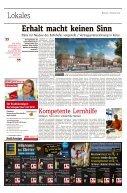 Stadtanzeiger Coesfeld kw 45 - Page 4