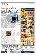 Stadtanzeiger Coesfeld kw 45 - Page 5