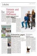 Stadtanzeiger Coesfeld kw 45 - Page 6