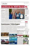 Stadtanzeiger Duelmen kw 45 - Page 3