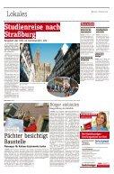 Stadtanzeiger Duelmen kw 45 - Page 5