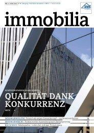 Immobilia 2011/06 - SVIT