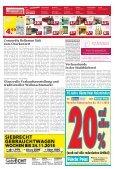 OWZ zum Sonntag 2018 KW 44 - Page 5