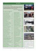 Österreich Journal Ausgabe 179 - Page 2