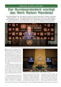 Österreich Journal Ausgabe 179 - Page 3
