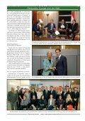 Österreich Journal Ausgabe 179 - Page 5